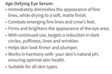Nerium products3