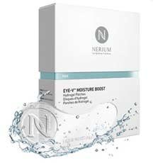 nerium-eye-v-patches
